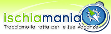 Logo IschiaMania