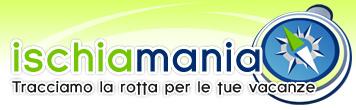 Logo IschiaMania