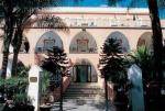 Hotel Oriente e Terme, Ischia Porto