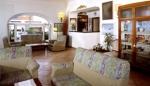 Hotel Villa Maria, Ischia Porto