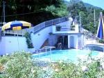 Hotel Terme Fiola, Casamicciola