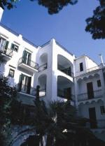 Hotel Parco Verde, Ischia Porto