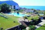 Hotel Corona, Forio D'Ischia