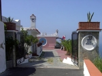 Hotel Punto Azzurro, Forio D'Ischia