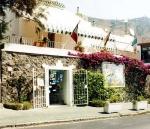Hotel Residence Sant' Angelo, Sant'Angelo