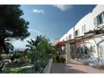 Park Hotel e Terme Romantica, Sant'Angelo