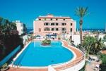 Hotel Mare Blu Terme & Spa, Ischia