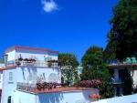 Residence Aegidius, Ischia Porto