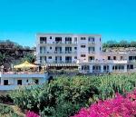 Hotel Maremonti, Forio D'Ischia
