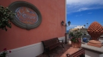 Hotel Nettuno, Forio D'Ischia
