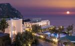 Sorriso Therme e Resort, Forio D'Ischia