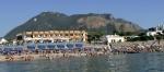 Hotel Terme Tritone, Forio D'Ischia