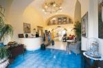 Hotel Zi Carmela, Forio D'Ischia