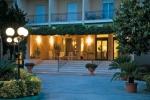 Hotel Alexander Terme, Ischia Porto