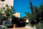 Grand Hotel Terme di Augusto, Lacco Ameno