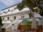 Hotel Primavera, Ischia