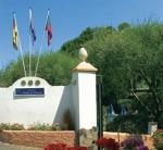Hotel Villa Al Parco, Forio D'Ischia