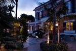 Hotel Villa Svizzera****, Lacco Ameno