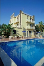 Hotel Terme Principe, Lacco Ameno