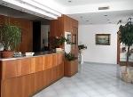 Hotel Park Imperial, Forio D'Ischia