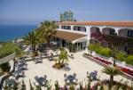 Hotel Terme Royal Palm, Forio D'Ischia