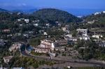 Hotel Terme San Lorenzo, Ischia