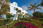 Hotel Paradiso Terme Resort & SPA, Forio D'Ischia