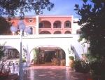 Hotel San Valentino, Ischia