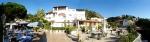Hotel Terme Colella, Forio D'Ischia